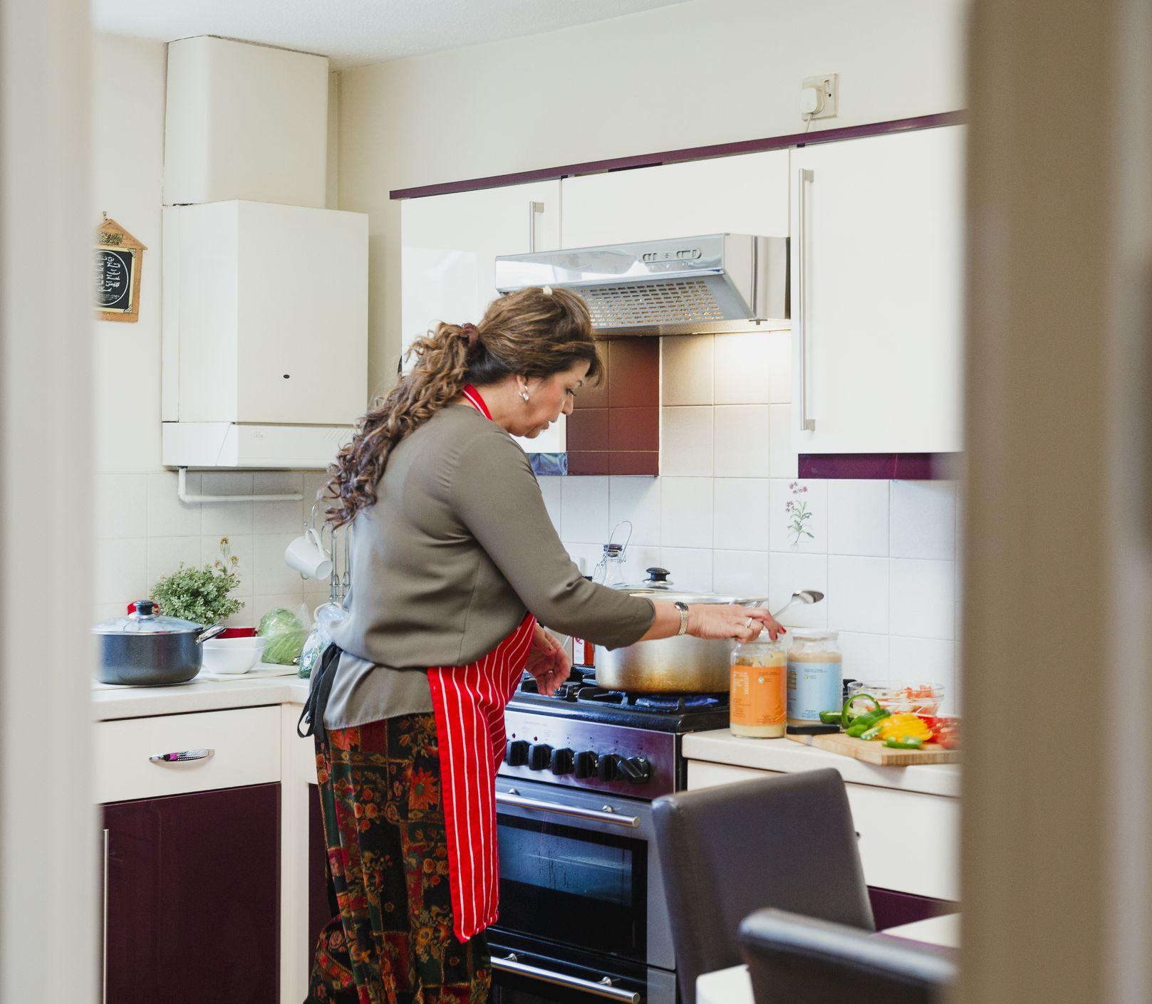 Ani omrvinka nazmar: Vyčarujte z nedojedených zvyškov jedál špeciality