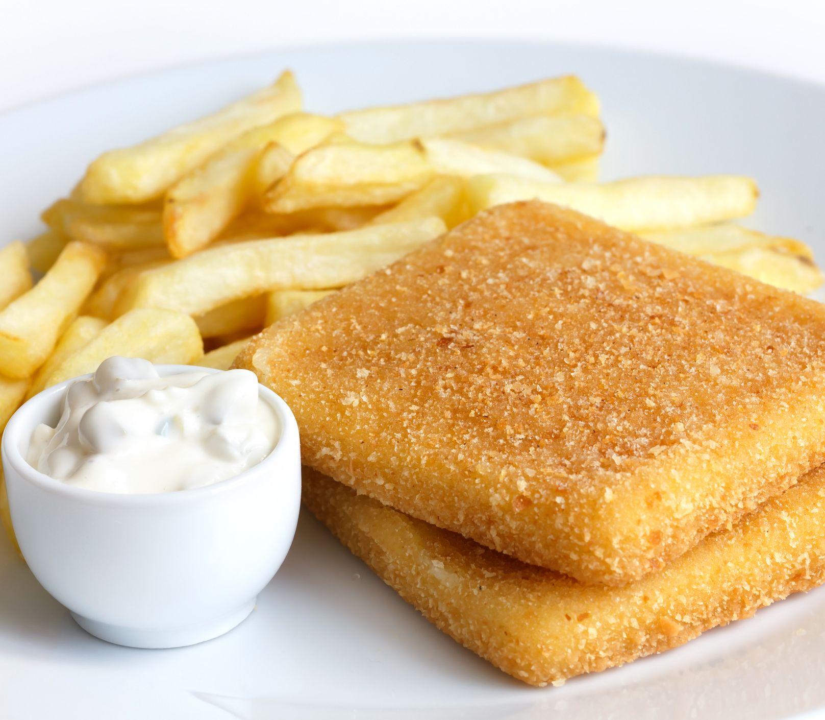 Domáci vyprážaný syr: Čo robiť, aby sa neroztiekol a ako ho pripraviť bez oleja?