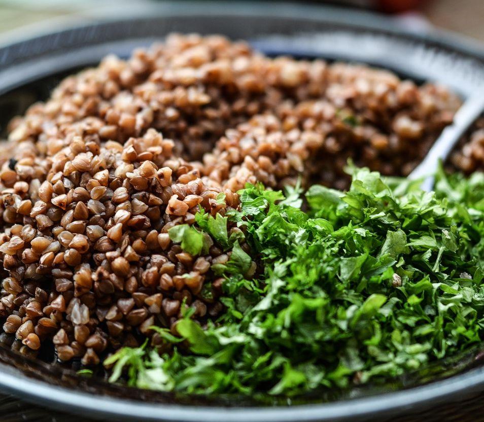 Pohánka bývala jedlom chudobných: Po rokoch sa opäť vracia na naše taniere