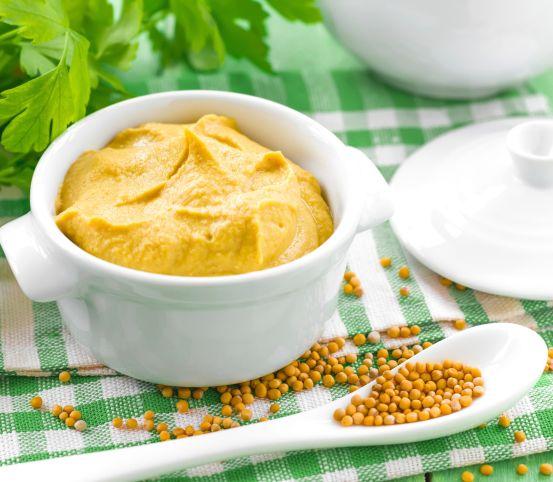 Horčicové semiačka sú skvelé na reumu aj v kuchyni: Presvedčte sa sami!