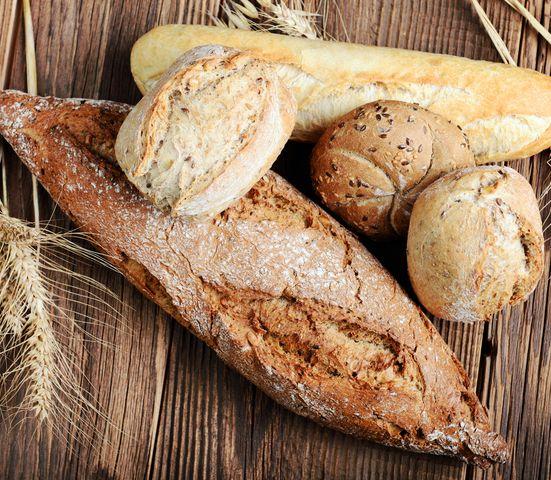 Vyčistí mlynček, odstráni pachy, poslúži na ďalšie jedlo: Starý chlieb už nevyhodíte!