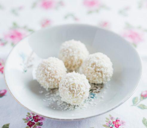 Twix, Bounty či Raffaello: Obľúbené sladkosti si môžete pripraviť aj sami doma