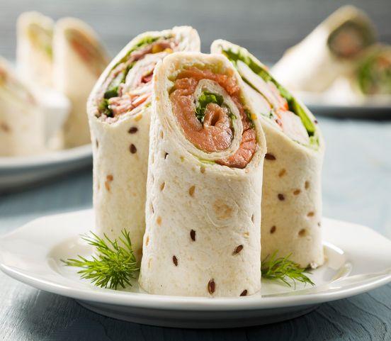 Raňajky, obed, večera: Tieto pochúťky prospejú vášmu zdraviu aj línii