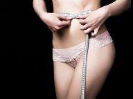 Tieto potraviny spália brušný tuk: Rozhýbte metabolizmus účinnými spaľovačmi!