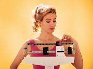 Jojo efekt nie je až taký zlý: Svetlá stránka rýchlych diét!