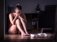 Sabotéri, ktorí spomaľujú metabolizmus: Odstráňte ich a dosiahnete výsledky!