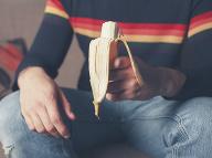 Banány na prázdny žalúdok? Muž sa nestačil diviť, čo to s ním spravilo!