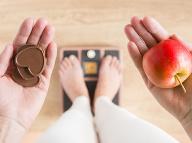 Zákerný účinok fruktózy na telo: Prekvapí vás, z akých druhov ovocia najviac priberiete v páse!