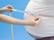 Nadváha ako ideálna váha? Optimálny index telesnej hmotnosti sa zrejme posunie hore!