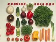 Dodržujte toto pravidlo a zjedzte hocičo: Je nová diéta iba výmysel alebo skutočne funguje?