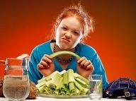 Zdrvujúce zistenie o následkoch diétovania: Po tejto správe vám začne škvŕkať v bruchu!