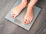 Aký vplyv má každodenné váženie na chudnutie? Z tohto zistenia padnete na zadok!
