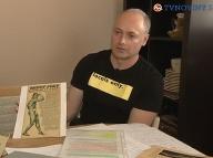 Branislav na FOTO sa vďaka metóde z roku 1935 zmenil na siláka: Stačí 15 minút denne
