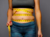 Najväčšie mýty o tuku, kvôli ktorým neschudnete: Kam vás túžba po štíhlosti môže dohnať!