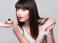 10 najhorších viet, ktorými sabotujete novoročné chudnutie