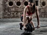 Prvý krok k vývoju unikátneho lieku: Mohol by napodobňovať účinky cvičenia