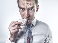 Správna cesta za zdravím? Čo sa naozaj stane vtedy, keď nebudete jesť po šiestej!