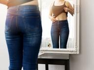 Bizarný trik, ako zhodiť kilá bez námahy: Po tejto zmene začne tuk miznúť aj sám!