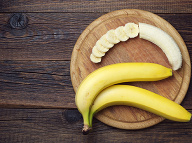Fakt alebo mýtus: Naozaj sa priberá z banánov?
