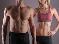 Po sladkej stopke a cvičení neschudnute: Takto sa nevedomky pripravujete o ploché bruško!