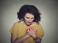Čo sa deje vo vašom tele pri srdcovom infarkte? Týmto všetkým si prejde!