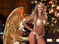 Dá sa zvládnuť diéta anjelskych modeliek? Výsledok experimentu bol šokujúci!