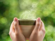 Uvarte si najzdravší čaj: Nezáleží na výbere, dôležitejšie je toto!