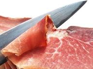 Poteší maškrtné jazýčky a prospeje zdraviu: Domáca slanina v slanom náleve!