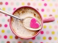 Návrat k detským časom: Nezanevrite na tento horúci nápoj, má úžasné zdravotné benefity!