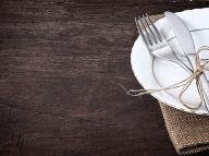 Kedy je správny čas na večeru? Ak ho prekročíte, začne sa boj o život!