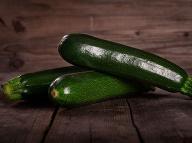 Sezónna zelenina zabíjala! Máme sa obávať účinkov vlastnoručne dopestovanej úrody?
