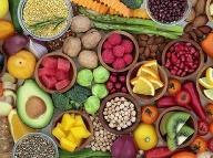 Krajšia pleť vďaka prírodným antioxidantom: Potraviny, po ktorých opekniete