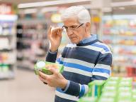 Omyl v obchodoch so zdravou výživou: Pozor na tieto výrobky, inak sa vám to kruto vypomstí!