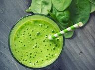 Smoothies nápoje sú nutričnou bombou: Prečítajte si, čo o nich hovorí lekárka!