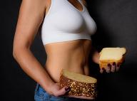 Veľký omyl v stravovaní: Opačný efekt vylúčenia múky z jedálnička s hrozivým dopadom!