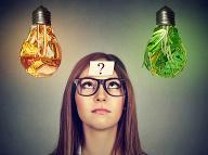 Čo sa stane s mozgom po štyroch dňoch nezdravých raňajok? Katastrofálny dopad a zmeny v mozgu!