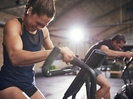 Najrýchlejší spôsob, ako zvýšiť bežný telesný výkon: Zmena, ktorá vás naštartuje už za 4 dni!