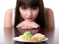 Osem dôvodov, prečo dať zbohom cukru: S telom sa začnú diať úžasné veci!