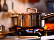 Bojíte sa otravy jedlom počas horúcich dní? Takto ostane jedlo vždy čerstvé a bezpečné!