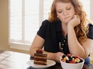 Netušené tajomstvo dlhovekosti: Malá zmena v stravovaní s fascinujúcim účinkom
