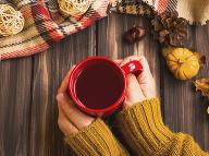 Zlozvyk, ktorým sa okrádate o veľa: Nie je jedno, kedy sa má piť čaj!