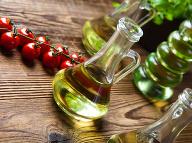 Elixír života ako ho nepoznáme: Pri tejto činnosti sa olivovému oleju vyvarujte!