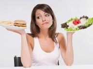 Problémy, ktoré riskujete ak nebudete jesť zeleninu
