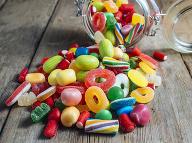 Nenápadný signál, ktorým telo kričí o pomoc: Takto zistíte, kedy už prestať so sladkým!