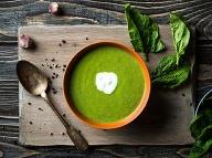 Špenátový mýtus, ktorý ukrýva kus pravdy: Bežná chyba mení túto zeleninu na škodcu!