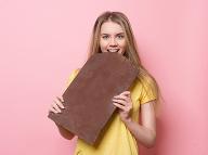 Plán na celý deň, ako sa postupne zbaviť túžby na sladké: Konečne ju účinne porazíte!