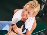 Slovenská odborníčka na výživu radí: Čo jesť, aby boli kĺby zdravé