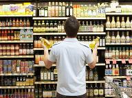 Rana pre milovníkov olivového oleja: Je skutočne taký zdravý ako sa hovorí?