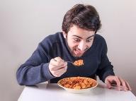 Sedem zásad sýtych ľudí: Čo jesť, aby hlad nemal šancu