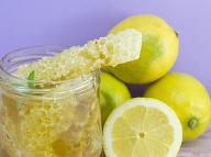 Deň začínala citrónovo – medovou vodou: Čo sa u nej po roku zmenilo?